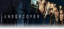 Undercover (2019)