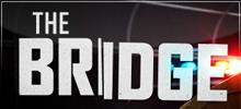 The Bridge - America