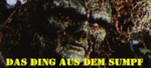 Das Ding aus dem Sumpf (1990)