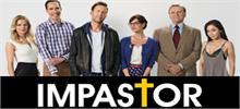 Impastor