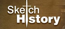 Sketch History
