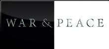 Krieg und Frieden