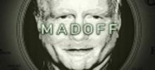 Madoff