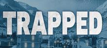 Trapped – Gefangen in Island