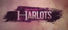 Harlots – Haus der Huren