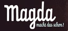 Magda macht das schon!