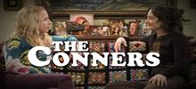 Die Conners