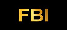 F.B.I.