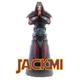 JackMi