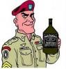 Colonel_Cool