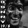 Donny198