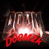 doom2k