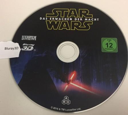 Star Wars Episode 7 Deutsch Der Ganze Film Anschauen