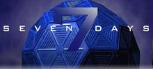Seven Days - Das Tor zur Zeit