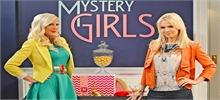 Mystery Girls