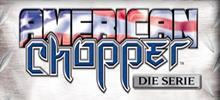 American Chopper