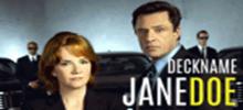 Deckname Jane Doe