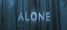 Alone - Überleben in der Wildnis
