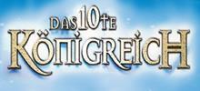 Das zehnte Königreich