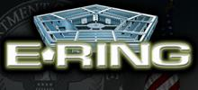 E-Ring - Military Minds