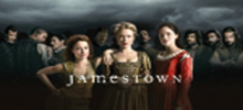 Jamestown