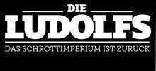 Die Ludolfs – Das Schrottimperium ist zurück!