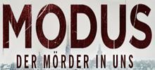 Modus - Der Mörder in uns
