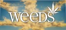 Weeds - Kleine Deals unter Nachbarn