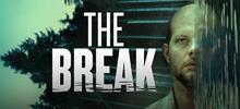 The Break - Jeder kann töten