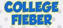 College Fieber