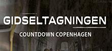 Countdown Copenhagen