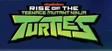 Der Aufstieg der Teenage Mutant Ninja Turtles