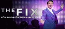 The Fix – Lösungen für jedes Problem