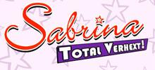 Sabrina - Total verhext