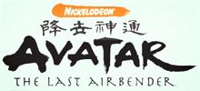 Avatar - Herr der Elemente