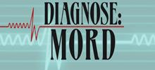 Diagnose: Mord