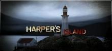 Harper's Island