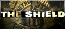 The Shield - Gesetz der Gewalt