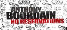 Anthony Bourdain - Eine Frage des Geschmacks