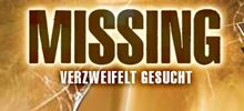 Missing - Verzweifelt gesucht