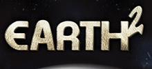 Earth 2 - Der erste Kontakt