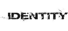 Identity 2010