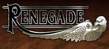 Renegade – Gnadenlose Jagd
