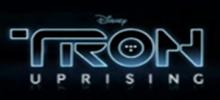 TRON - Der Aufstand