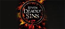 Die sieben Todsünden (2014)