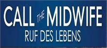 Call the Midwife – Ruf des Lebens