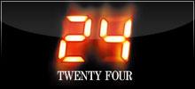 24 - Twenty Four