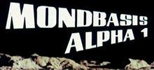 Mondbasis Alpha I